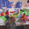 attractie-schildermuur06.jpg