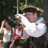 kindershow-sjaak-piraat03.jpg