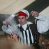 kindershow-sjaak-piraat09.jpg
