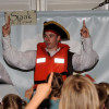 kindershow-sjaak-piraat11.jpg