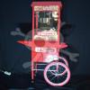 popcornmachine-02.JPG