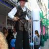 steltloper-sjaak-piraat03.jpg