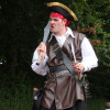 steltloper-sjaak-piraat04.jpg
