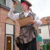 steltloper-sjaak-piraat05.jpg