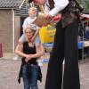 steltloper-sjaak-piraat09.jpg