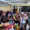 workshop-ballonvouwen02.jpg