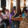 workshop-ballonvouwen03.jpg
