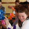 workshop-ballonvouwen04.jpg