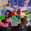 attractie-schildermuur02.jpg