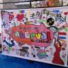 attractie-schildermuur03.jpg