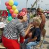 attractie-schminkstand04.jpg