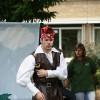 kindershow-sjaak-piraat02.jpg
