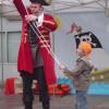 kindershow-sjaak-piraat05.jpg