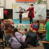 kindershow-sjaak-piraat07.jpg