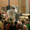 kindershow-sjaak-piraat08.jpg