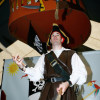 kindershow-sjaak-piraat10.jpg
