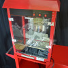 popcornmachine-01.JPG