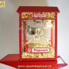 popcornmachine-03.JPG