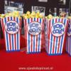 popcornmachine-04.jpg