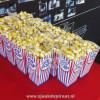 popcornmachine-06.jpg
