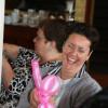 workshop-ballonvouwen05.jpg