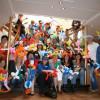 workshop-ballonvouwen06.jpg